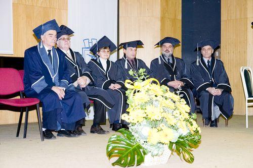 diplomirane_0006