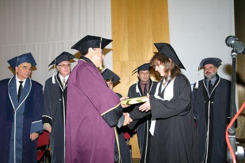 diplomirane_0011