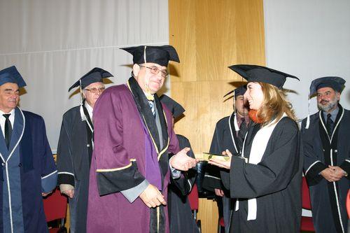 diplomirane_0012